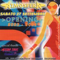 opening2003-04
